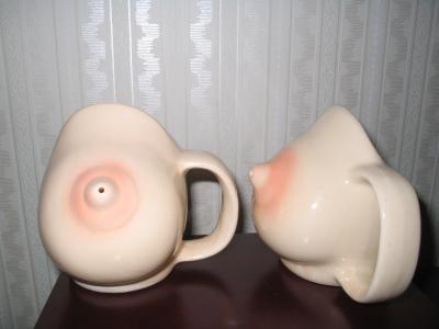 gynekolog älvsjö